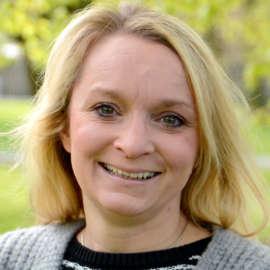 Emma Randles